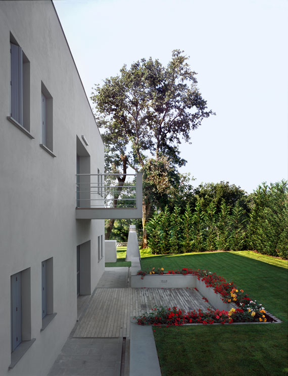hof-villa-12.jpg