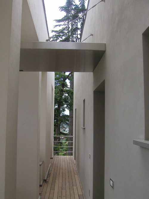 hof-villa-13.jpg
