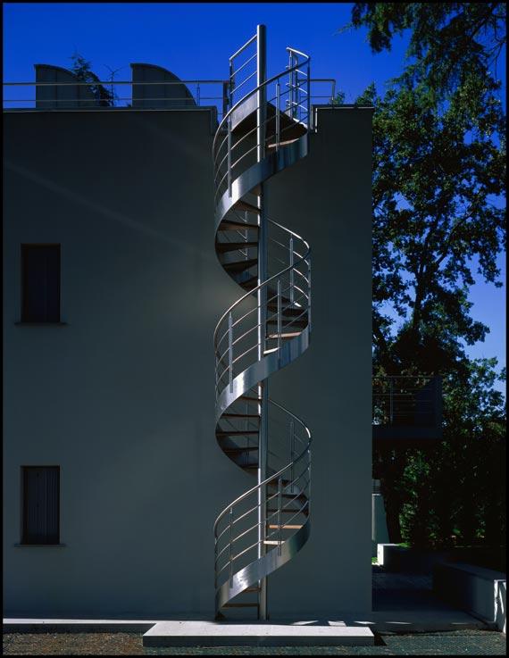 hof-villa-3.jpg