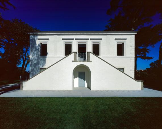 hof-villa-4.jpg