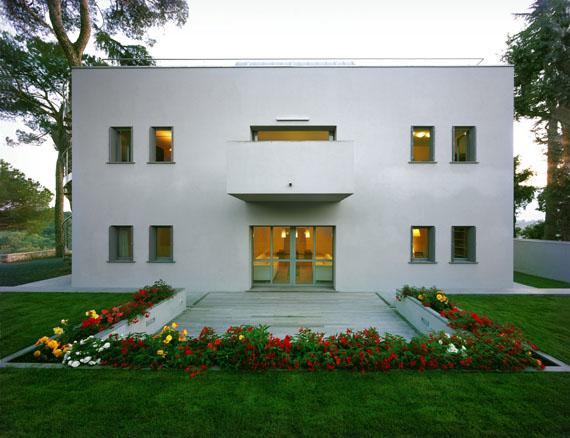 hof-villa-5.jpg