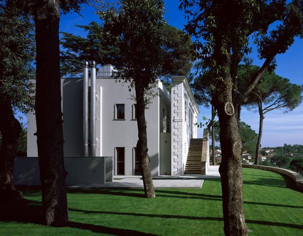 hof-villa-6.jpg