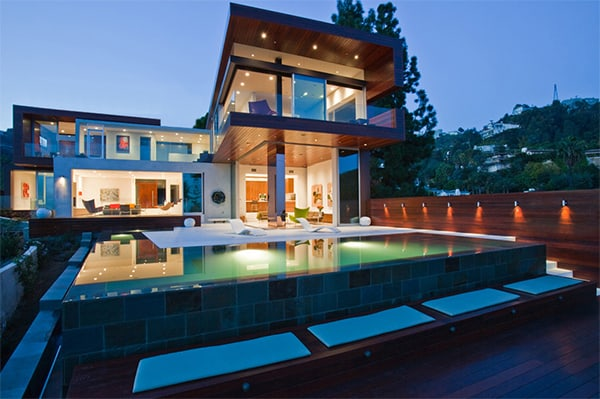 hollywood-hills-contemporary-home-assembledge-12.jpg