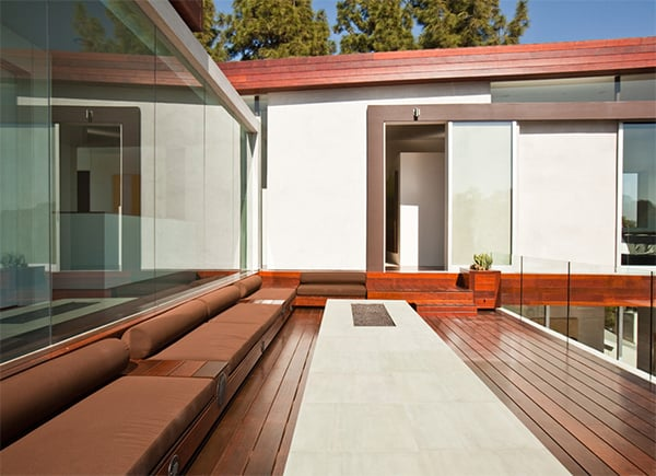hollywood-hills-contemporary-home-assembledge-14.jpg