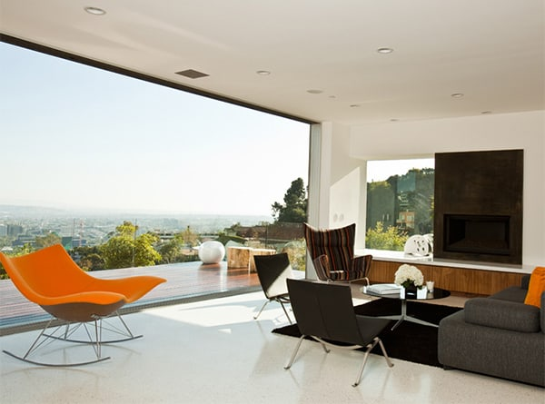 hollywood-hills-contemporary-home-assembledge-4.jpg