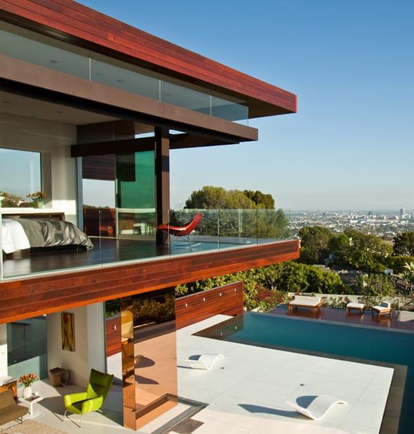 hollywood-hills-contemporary-home-assembledge-9.jpg