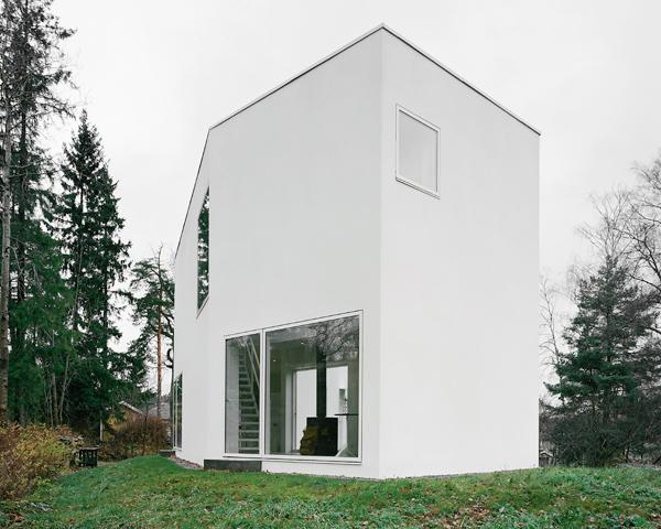 house-alta-2.jpg