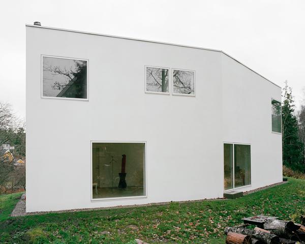 house-alta-3.jpg