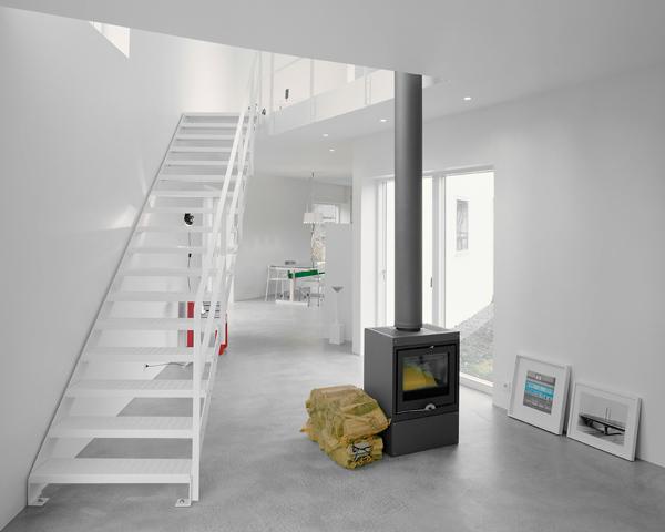 house-alta-5.jpg