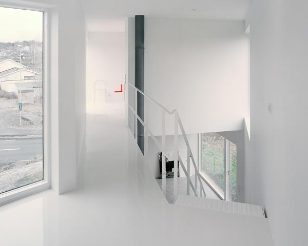house-alta-8.jpg