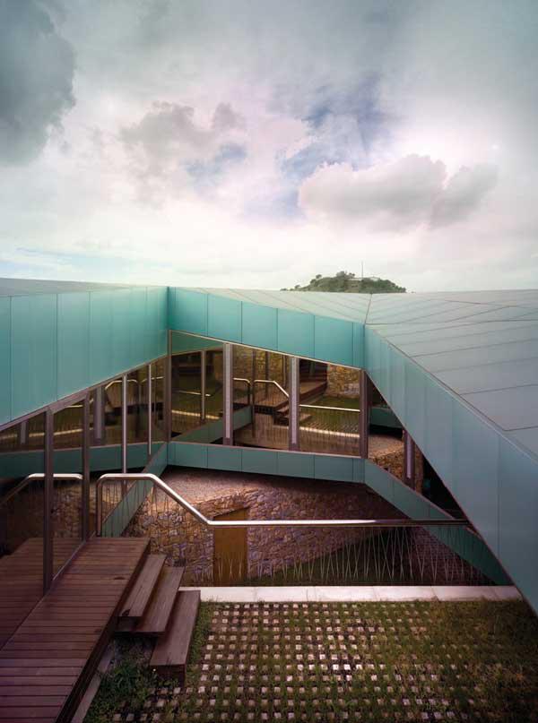 house-among-pines-spanish-architects-xpiral-3.jpg