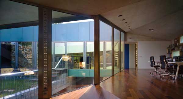 house-among-pines-spanish-architects-xpiral-5.jpg