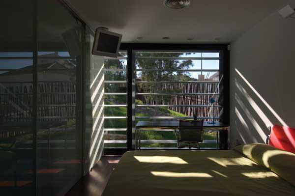house-among-pines-spanish-architects-xpiral-6.jpg