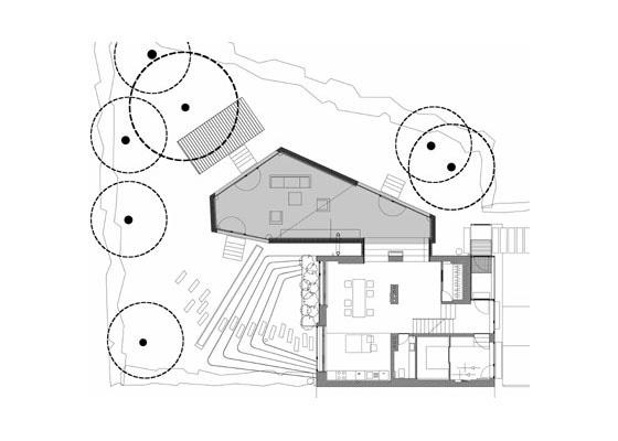 house-h-10.jpg