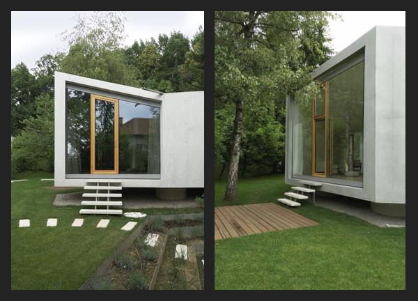 house-h-4.jpg