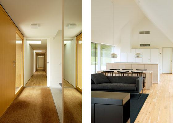 house-hb-6.jpg