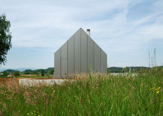 house-hb-7.jpg