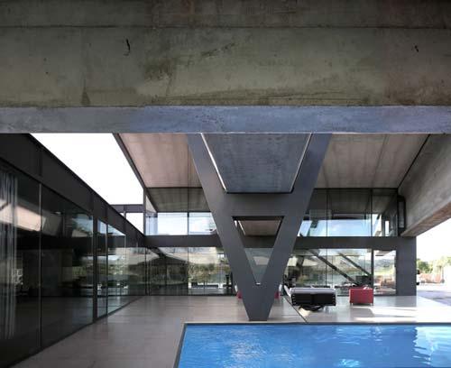 house-hemeroscopium-4.jpg