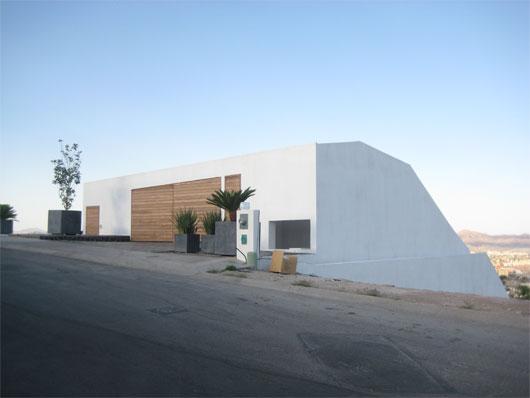 house-in-chihuahua-12.jpg