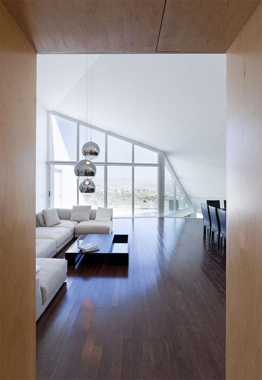 house-in-chihuahua-3.jpg