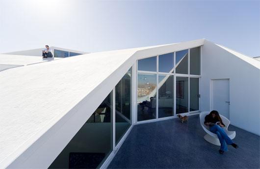 house-in-chihuahua-7.jpg