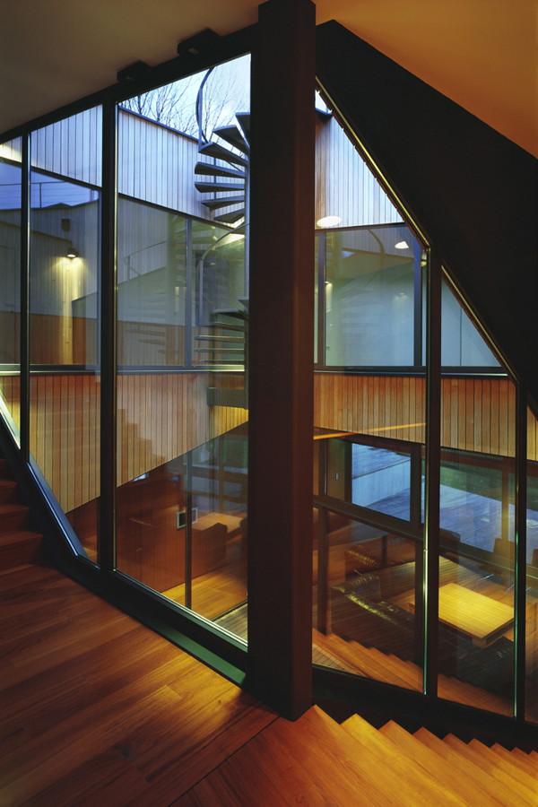 house-k-3lhd-2.jpg