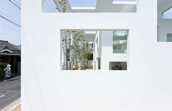 house-n-5.jpg