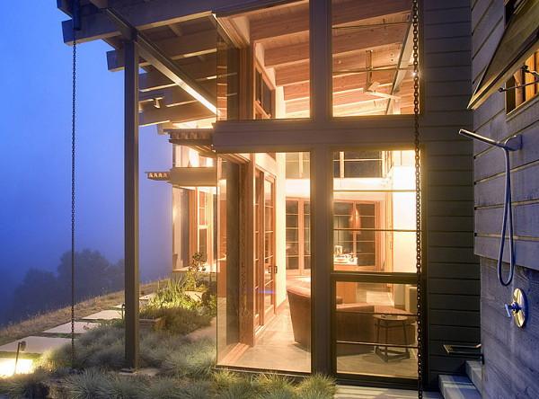 house-ocho-12.jpg