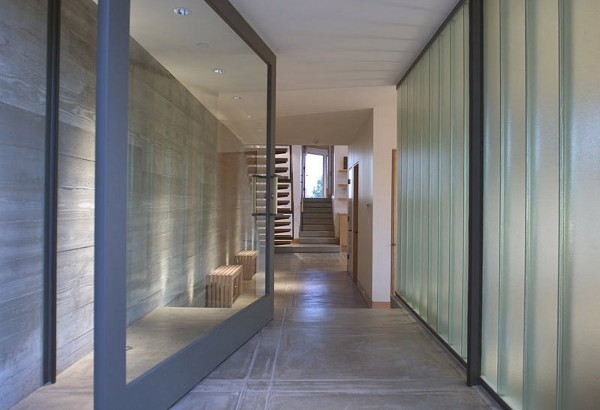house-ocho-3.jpg