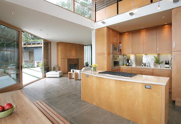 house-ocho-4.jpg