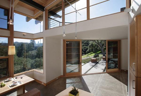 house-ocho-5.jpg