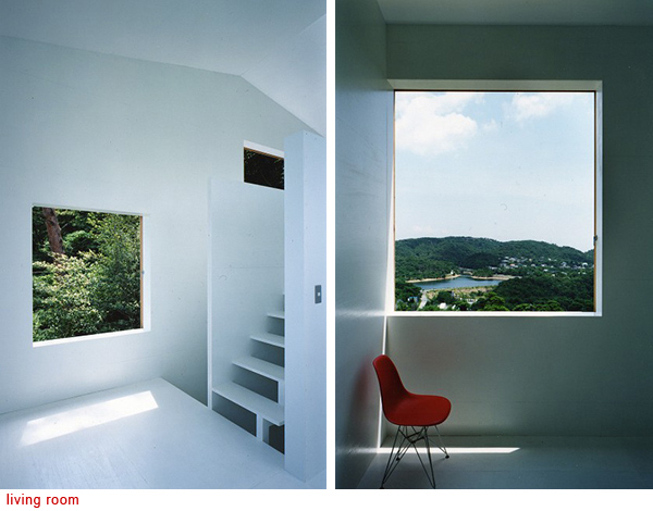 house-of-the-mountainside-2.jpg