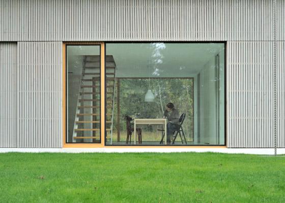 house-r-4.jpg