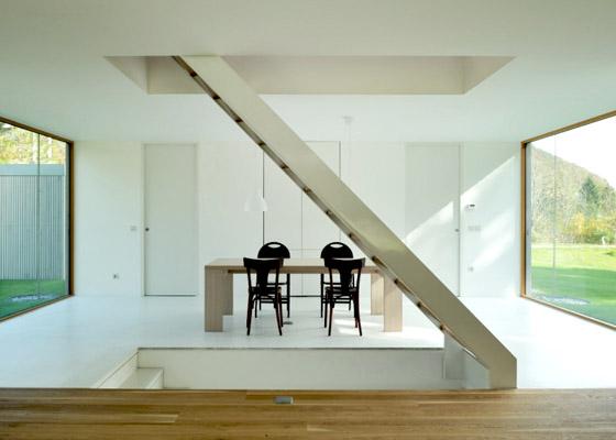 house-r-5.jpg
