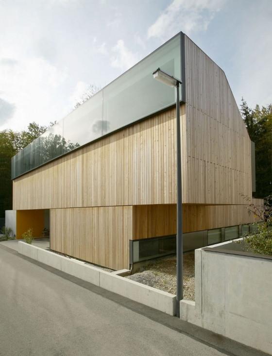 house-sb.jpg
