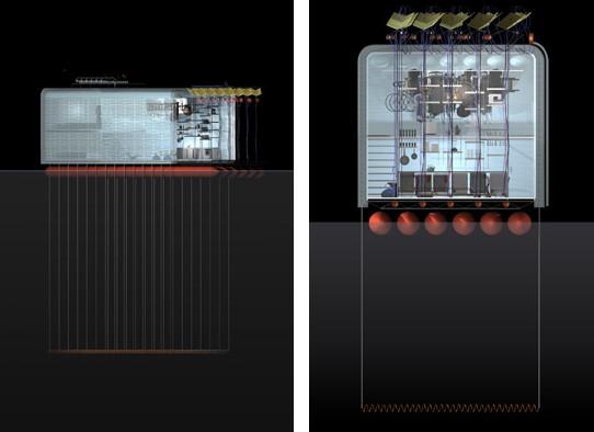 houseboat-2.jpg