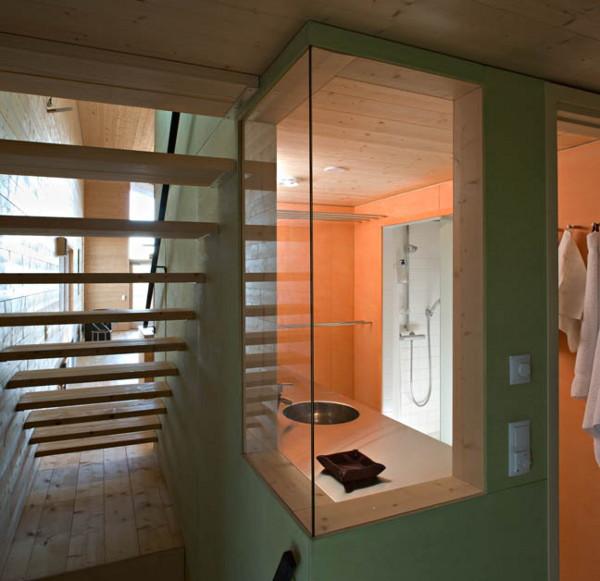 humelgard-house-4.jpg
