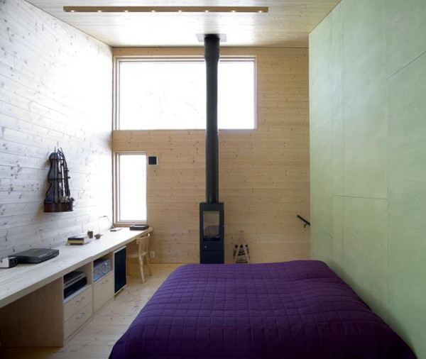 humelgard-house-5.jpg