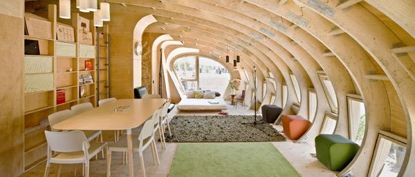 iaac house design fablabhouse 5