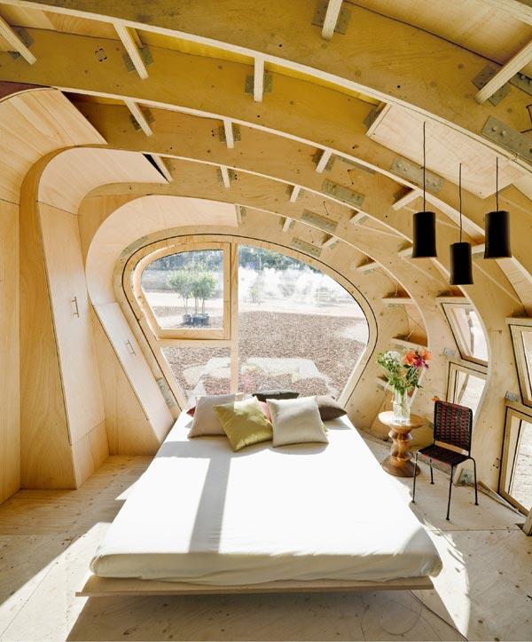 iaac house design fablabhouse 7