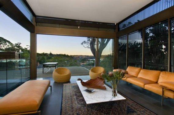 ian-moore-architects-balmoral-house-3.jpg