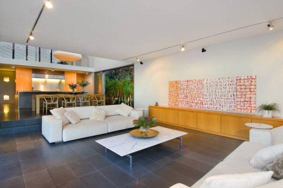 ian-moore-architects-balmoral-house-4.jpg
