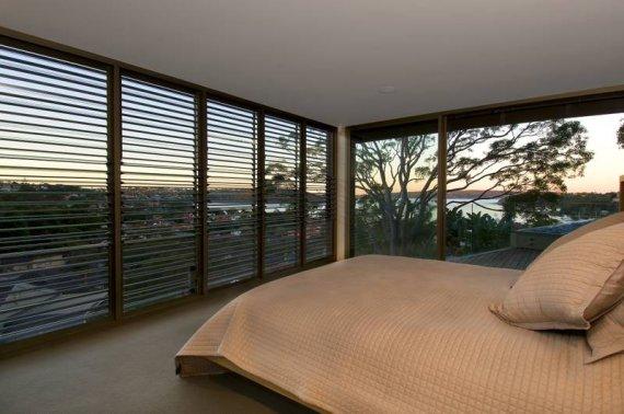 ian-moore-architects-balmoral-house-5.jpg