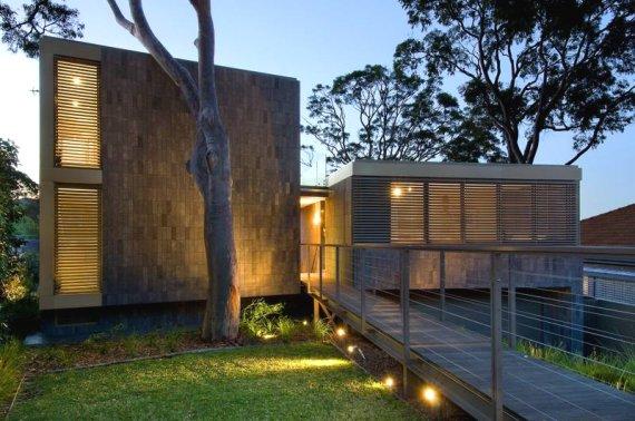ian-moore-architects-balmoral-house-8.jpg