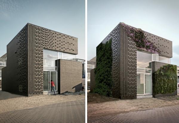 ijburg house 3
