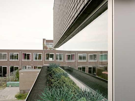 ijburg-house-4.jpg