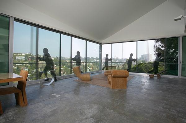 incredible-house-design-johnston-marklee-la-10.jpg