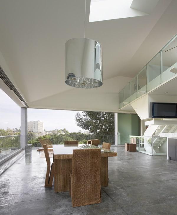 incredible house design johnston marklee la 11
