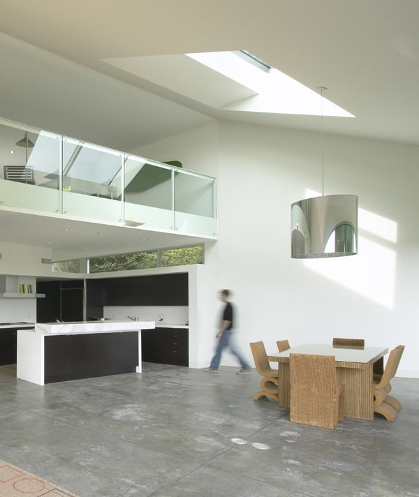 incredible house design johnston marklee la 16