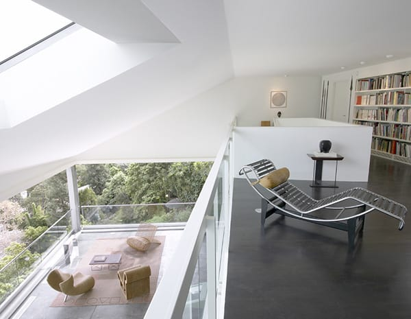 incredible house design johnston marklee la 17